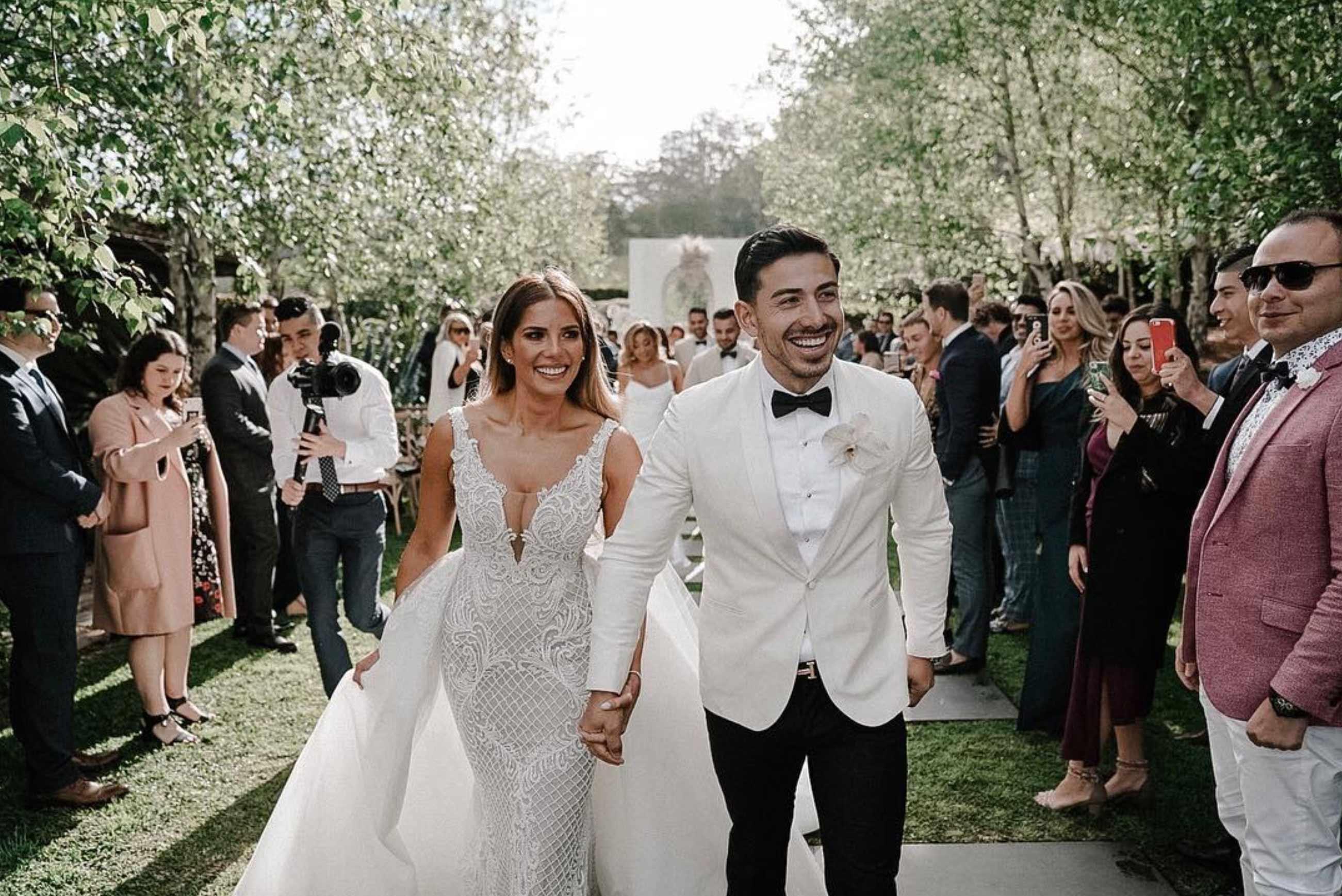 amy-maree-comber-wedding
