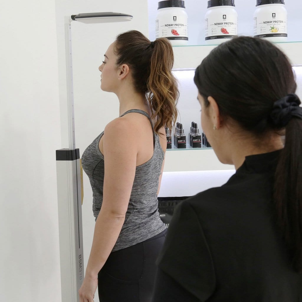 body scan elite body contouring