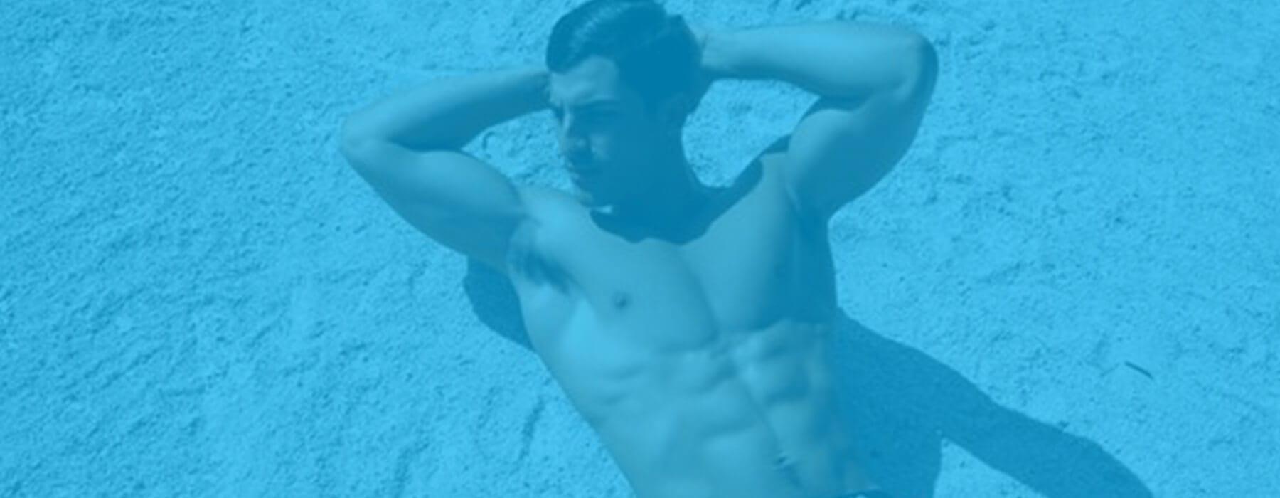 Five body transform tips winter
