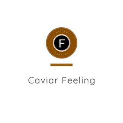 https://www.caviarfeeling.com/