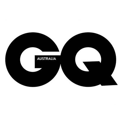 https://www.gq.com.au/