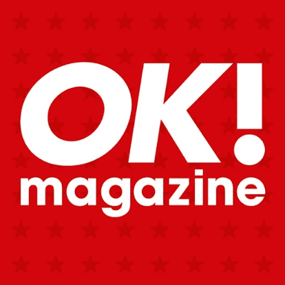 https://www.baueradvertising.com.au/brands/ok-magazine/
