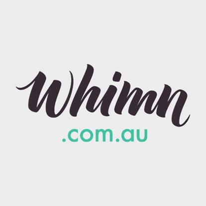 https://www.whimn.com.au/