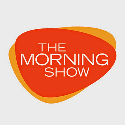 https://7news.com.au/the-morning-show