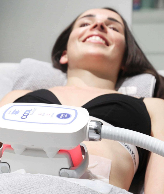 Why-Choose-Fat-v3