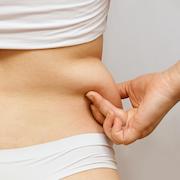 Permanent Fat Reduction